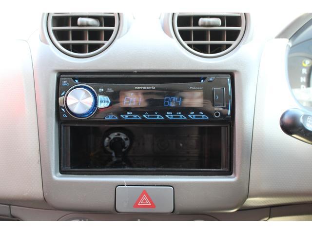 GII 電格ミラー パワステ 衝突安全ボディ CD 4WD ABS AC エアバック セキュリティ リモコンキー Wエアバック アルミ パワーウィンドウ(2枚目)