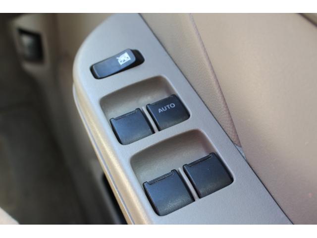 GII 電格ミラー パワステ 衝突安全ボディ CD 4WD ABS AC エアバック セキュリティ リモコンキー Wエアバック アルミ パワーウィンドウ(4枚目)