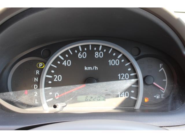GII 電格ミラー パワステ 衝突安全ボディ CD 4WD ABS AC エアバック セキュリティ リモコンキー Wエアバック アルミ パワーウィンドウ(5枚目)