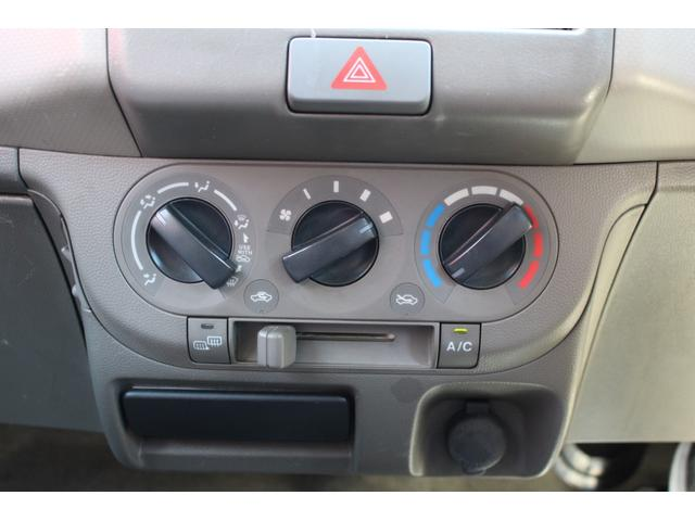 GII 電格ミラー パワステ 衝突安全ボディ CD 4WD ABS AC エアバック セキュリティ リモコンキー Wエアバック アルミ パワーウィンドウ(6枚目)