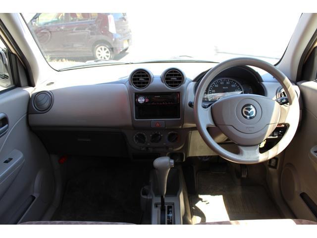GII 電格ミラー パワステ 衝突安全ボディ CD 4WD ABS AC エアバック セキュリティ リモコンキー Wエアバック アルミ パワーウィンドウ(7枚目)
