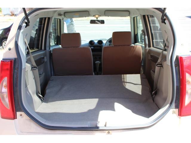 GII 電格ミラー パワステ 衝突安全ボディ CD 4WD ABS AC エアバック セキュリティ リモコンキー Wエアバック アルミ パワーウィンドウ(9枚目)