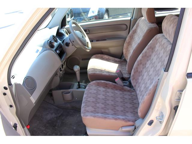 GII 電格ミラー パワステ 衝突安全ボディ CD 4WD ABS AC エアバック セキュリティ リモコンキー Wエアバック アルミ パワーウィンドウ(10枚目)