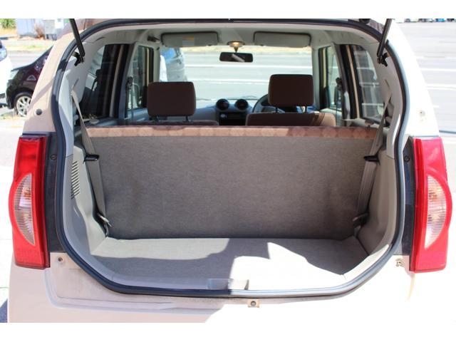 GII 電格ミラー パワステ 衝突安全ボディ CD 4WD ABS AC エアバック セキュリティ リモコンキー Wエアバック アルミ パワーウィンドウ(13枚目)