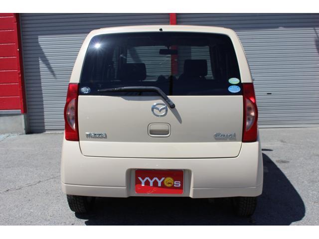 GII 電格ミラー パワステ 衝突安全ボディ CD 4WD ABS AC エアバック セキュリティ リモコンキー Wエアバック アルミ パワーウィンドウ(17枚目)