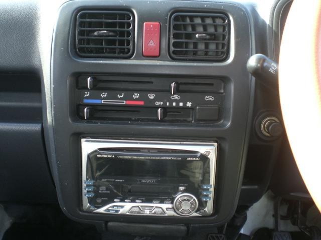 マツダ スクラムトラック 5速 МT パワステ 切り替え4WD
