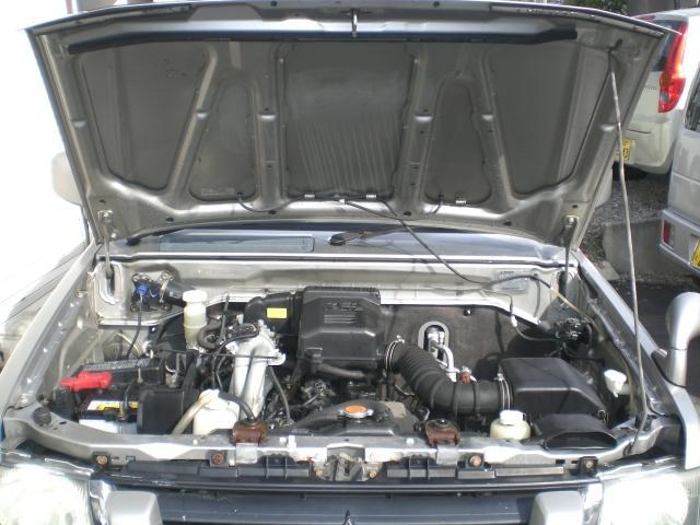 X 切り替え4WD キーレス 社外CDオーディオ(18枚目)