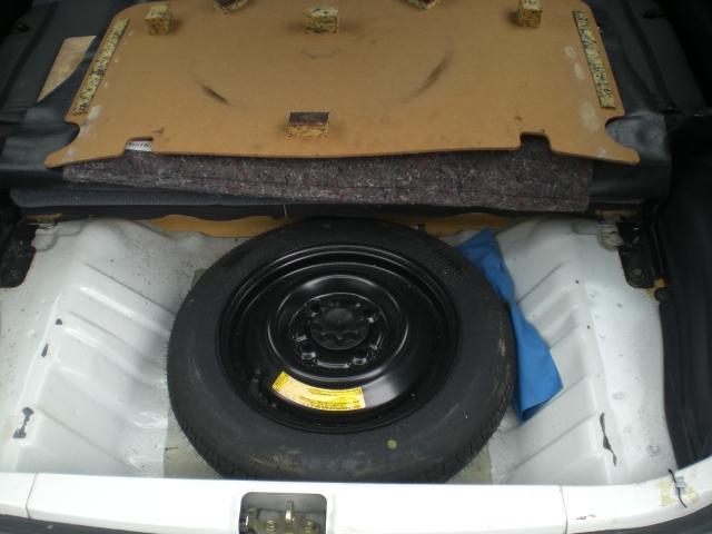 ダイハツ ミラ 4WD 寒冷地仕様 タイベル ウォーターポンプ交換済