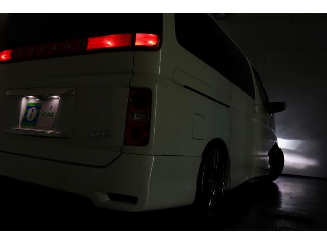 250HSブラックレザーナビED HDDナビTV 両パワスラ(19枚目)