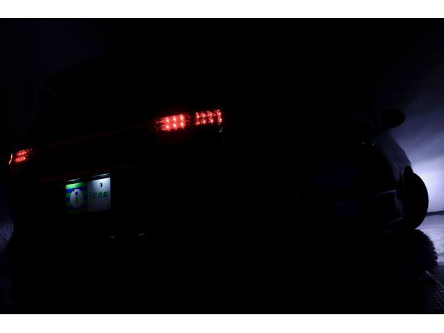 G レザーPKG HDDナビ サンルーフ 車高調 19AW(19枚目)