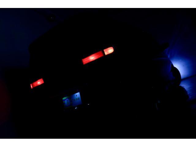 「日産」「エルグランド」「ミニバン・ワンボックス」「北海道」の中古車19