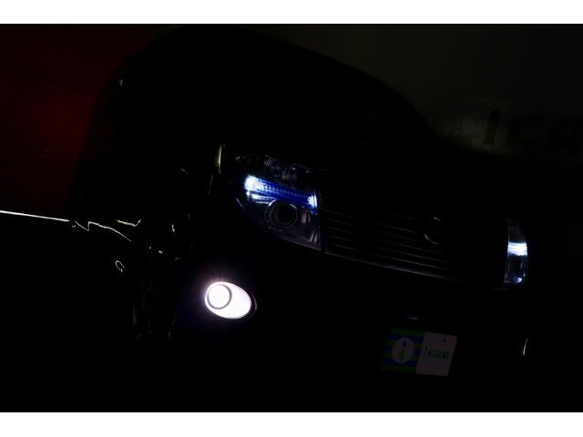 「日産」「エルグランド」「ミニバン・ワンボックス」「北海道」の中古車20