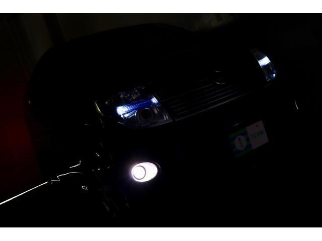 「日産」「エルグランド」「ミニバン・ワンボックス」「北海道」の中古車60