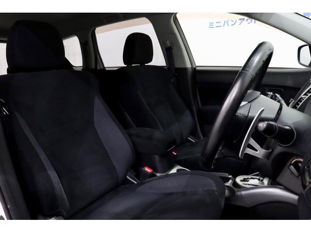 「三菱」「アウトランダー」「SUV・クロカン」「北海道」の中古車12
