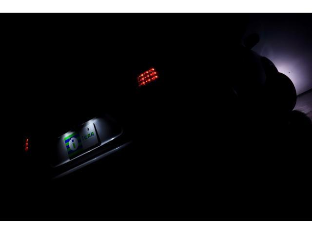 「三菱」「アウトランダー」「SUV・クロカン」「北海道」の中古車19