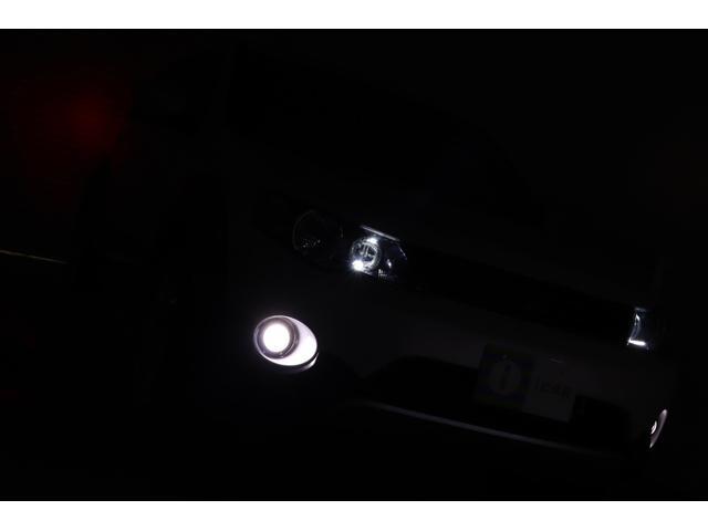 「三菱」「アウトランダー」「SUV・クロカン」「北海道」の中古車20