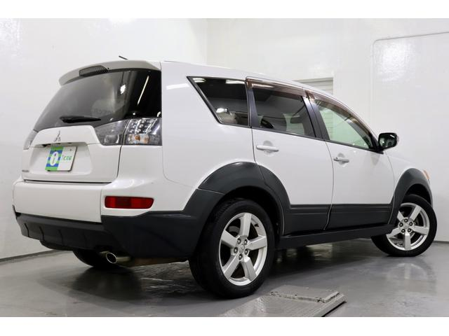 「三菱」「アウトランダー」「SUV・クロカン」「北海道」の中古車30