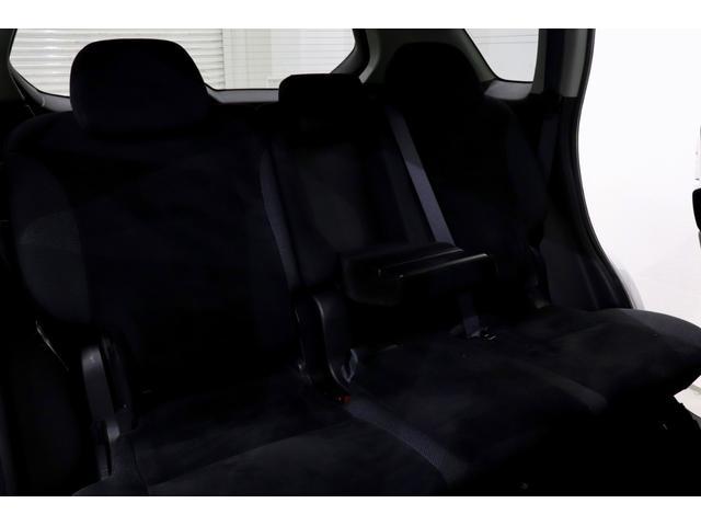 「三菱」「アウトランダー」「SUV・クロカン」「北海道」の中古車37