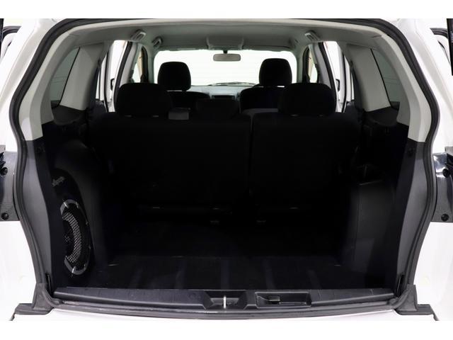 「三菱」「アウトランダー」「SUV・クロカン」「北海道」の中古車39