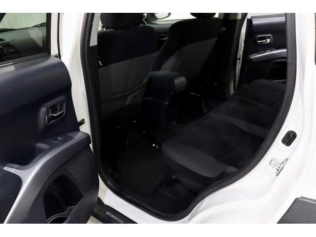 「三菱」「アウトランダー」「SUV・クロカン」「北海道」の中古車55