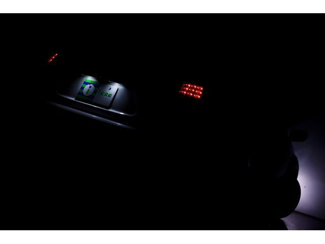 「三菱」「アウトランダー」「SUV・クロカン」「北海道」の中古車59