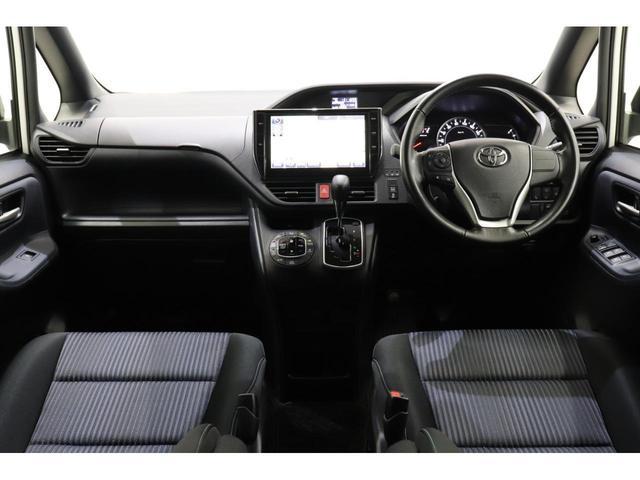 Si 純正10型SDナビ 地デジ 純正後席モニター 両側ワンタッチパワスラ トヨタセーフティセンスC 2列目シートロングスライド Bluetooth バックカメラ スマートキー 取扱説明書 寒冷地仕様(7枚目)