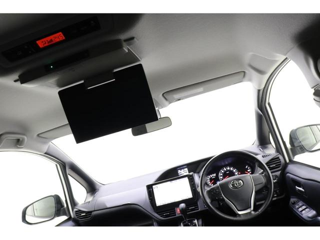 Si 純正10型SDナビ 地デジ 純正後席モニター 両側ワンタッチパワスラ トヨタセーフティセンスC 2列目シートロングスライド Bluetooth バックカメラ スマートキー 取扱説明書 寒冷地仕様(12枚目)