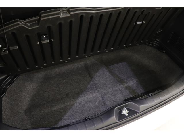 Si 純正10型SDナビ 地デジ 純正後席モニター 両側ワンタッチパワスラ トヨタセーフティセンスC 2列目シートロングスライド Bluetooth バックカメラ スマートキー 取扱説明書 寒冷地仕様(16枚目)