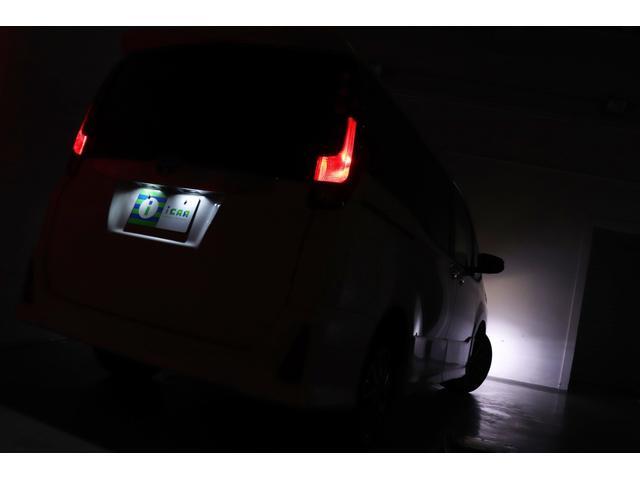 Si 純正10型SDナビ 地デジ 純正後席モニター 両側ワンタッチパワスラ トヨタセーフティセンスC 2列目シートロングスライド Bluetooth バックカメラ スマートキー 取扱説明書 寒冷地仕様(19枚目)