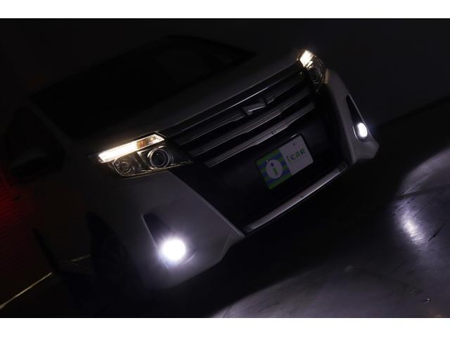 Si 純正10型SDナビ 地デジ 純正後席モニター 両側ワンタッチパワスラ トヨタセーフティセンスC 2列目シートロングスライド Bluetooth バックカメラ スマートキー 取扱説明書 寒冷地仕様(20枚目)