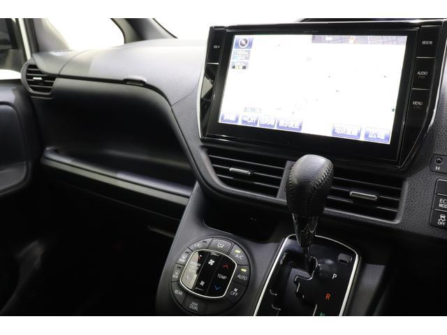 Si 純正10型SDナビ 地デジ 純正後席モニター 両側ワンタッチパワスラ トヨタセーフティセンスC 2列目シートロングスライド Bluetooth バックカメラ スマートキー 取扱説明書 寒冷地仕様(41枚目)