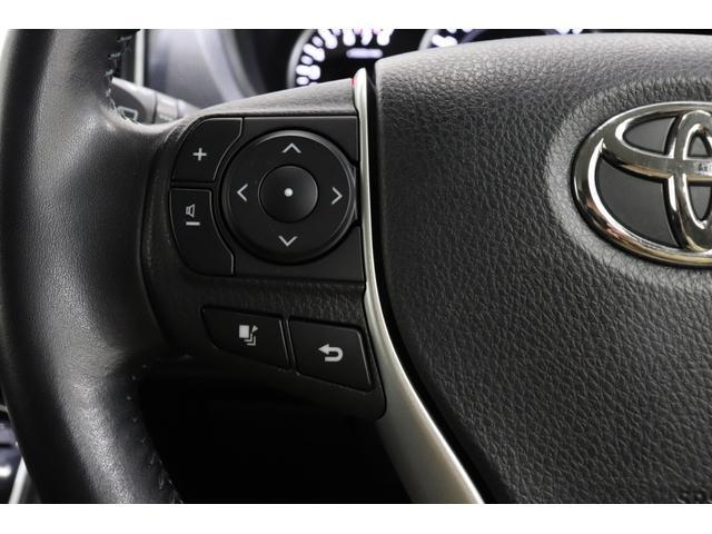 Si 純正10型SDナビ 地デジ 純正後席モニター 両側ワンタッチパワスラ トヨタセーフティセンスC 2列目シートロングスライド Bluetooth バックカメラ スマートキー 取扱説明書 寒冷地仕様(44枚目)