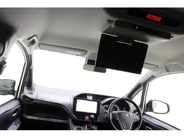 Si 純正10型SDナビ 地デジ 純正後席モニター 両側ワンタッチパワスラ トヨタセーフティセンスC 2列目シートロングスライド Bluetooth バックカメラ スマートキー 取扱説明書 寒冷地仕様(48枚目)