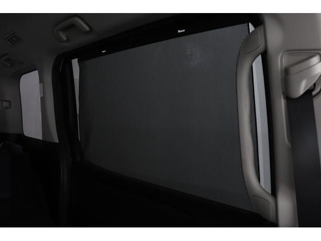 Si 純正10型SDナビ 地デジ 純正後席モニター 両側ワンタッチパワスラ トヨタセーフティセンスC 2列目シートロングスライド Bluetooth バックカメラ スマートキー 取扱説明書 寒冷地仕様(49枚目)