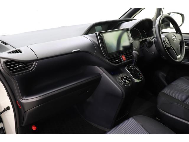 Si 純正10型SDナビ 地デジ 純正後席モニター 両側ワンタッチパワスラ トヨタセーフティセンスC 2列目シートロングスライド Bluetooth バックカメラ スマートキー 取扱説明書 寒冷地仕様(55枚目)