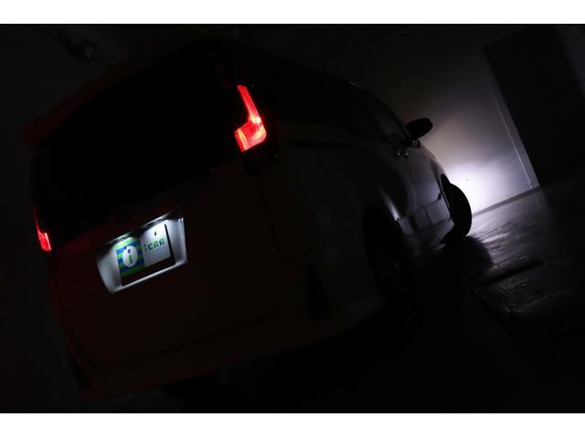 Si 純正10型SDナビ 地デジ 純正後席モニター 両側ワンタッチパワスラ トヨタセーフティセンスC 2列目シートロングスライド Bluetooth バックカメラ スマートキー 取扱説明書 寒冷地仕様(59枚目)