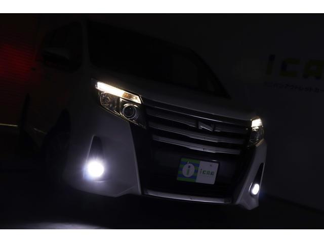 Si 純正10型SDナビ 地デジ 純正後席モニター 両側ワンタッチパワスラ トヨタセーフティセンスC 2列目シートロングスライド Bluetooth バックカメラ スマートキー 取扱説明書 寒冷地仕様(60枚目)