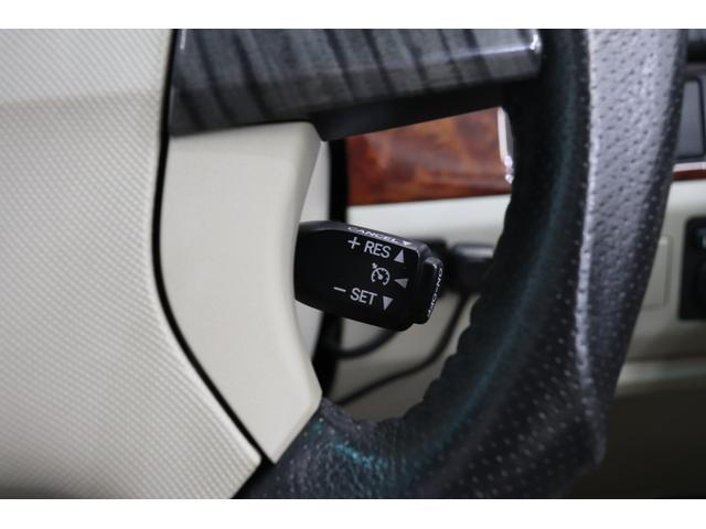 2.4アエラス Gエディション 純正HDDナビ 後席モニター 両パワスラ サンルーフ 社外18AW ローダウン フルセグ Bluetooth クルコン ETC 純正エアロ スマートキー  リアヒーター 寒冷地仕様 オイル消費対策済(47枚目)