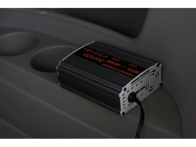 2.4アエラス Gエディション 純正HDDナビ 後席モニター 両パワスラ サンルーフ 社外18AW ローダウン フルセグ Bluetooth クルコン ETC 純正エアロ スマートキー  リアヒーター 寒冷地仕様 オイル消費対策済(49枚目)