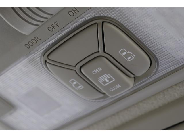 2.4アエラス Gエディション 純正HDDナビ 後席モニター 両パワスラ サンルーフ 社外18AW ローダウン フルセグ Bluetooth クルコン ETC 純正エアロ スマートキー  リアヒーター 寒冷地仕様 オイル消費対策済(55枚目)
