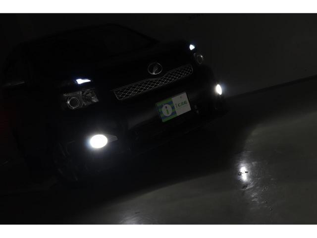 ZS 煌 純正SDナビ 後席モニター フルセグ Bluetooth バックカメラ 両パワスラ 7人乗り 2列目回転シート ETC 社外エンスタ スマートキー プッシュスタート 純正エアロ 寒冷地仕様車(19枚目)