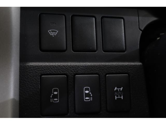 ZS 煌 純正SDナビ 後席モニター フルセグ Bluetooth バックカメラ 両パワスラ 7人乗り 2列目回転シート ETC 社外エンスタ スマートキー プッシュスタート 純正エアロ 寒冷地仕様車(45枚目)