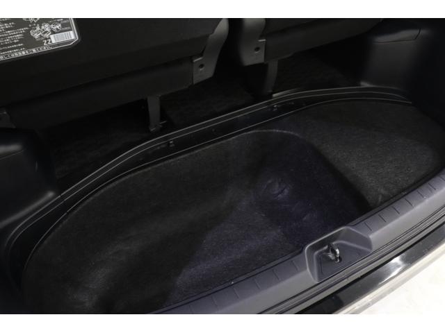 ZS 煌 純正SDナビ 後席モニター フルセグ Bluetooth バックカメラ 両パワスラ 7人乗り 2列目回転シート ETC 社外エンスタ スマートキー プッシュスタート 純正エアロ 寒冷地仕様車(49枚目)