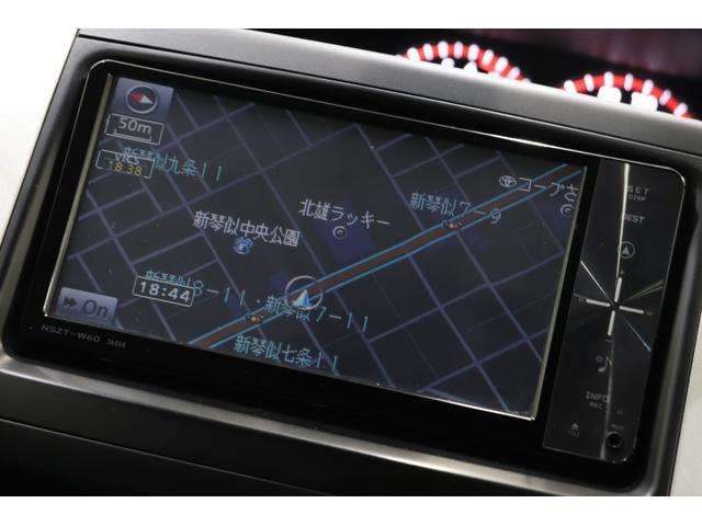 ZS 煌 純正SDナビ 後席モニター フルセグ Bluetooth バックカメラ 両パワスラ 7人乗り 2列目回転シート ETC 社外エンスタ スマートキー プッシュスタート 純正エアロ 寒冷地仕様車(51枚目)
