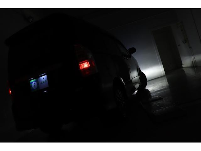 ZS 煌 純正SDナビ 後席モニター フルセグ Bluetooth バックカメラ 両パワスラ 7人乗り 2列目回転シート ETC 社外エンスタ スマートキー プッシュスタート 純正エアロ 寒冷地仕様車(59枚目)