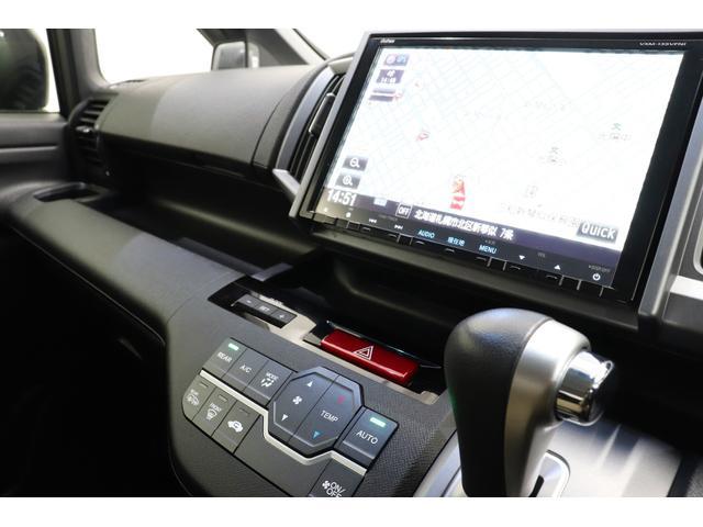 Z クールスピリット 純正9型SDナビ 後席モニター フルセグ バックカメラ Bluetooth 両パワスラ VSA リアヒーター アイドリングストップ クルコン 純正エアロ スマートキー プッシュスタート ETC 寒冷地(41枚目)