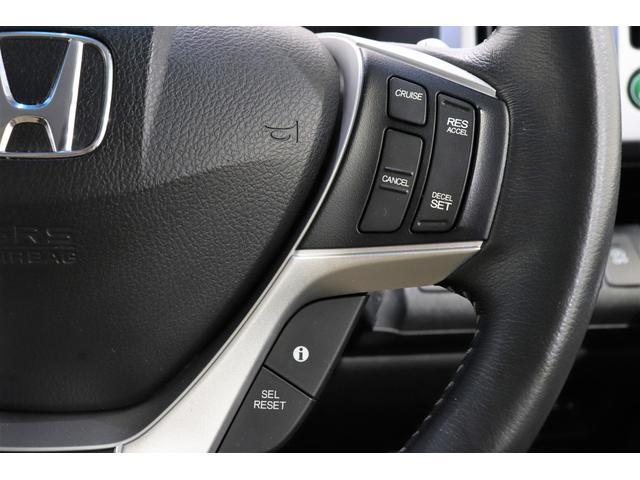 Z クールスピリット 純正9型SDナビ 後席モニター フルセグ バックカメラ Bluetooth 両パワスラ VSA リアヒーター アイドリングストップ クルコン 純正エアロ スマートキー プッシュスタート ETC 寒冷地(45枚目)