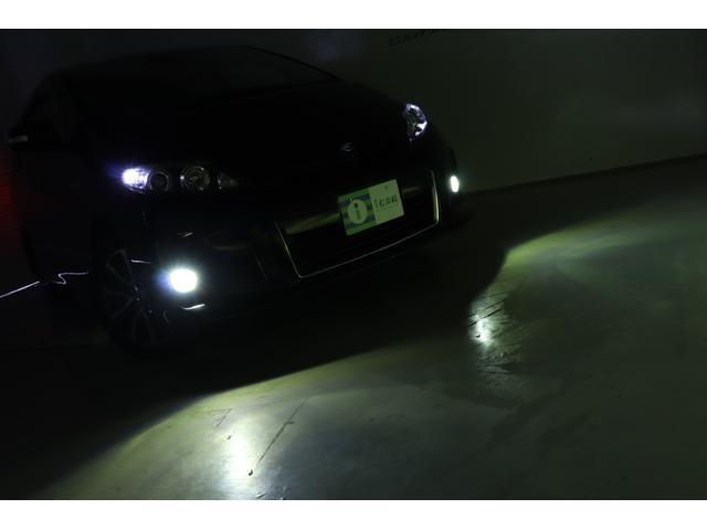 アエラス レザーパッケージ ワンオーナー 純正HDDナビ フルセグ 後席モニター バックカメラ Bluetooth 両パワスラ  電動バックドア レザーシート シートヒーター リアヒーター クルコン ETC 純正エンスタ 寒冷地(19枚目)