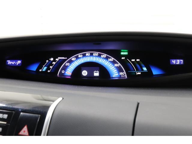 アエラス レザーパッケージ ワンオーナー 純正HDDナビ フルセグ 後席モニター バックカメラ Bluetooth 両パワスラ  電動バックドア レザーシート シートヒーター リアヒーター クルコン ETC 純正エンスタ 寒冷地(44枚目)
