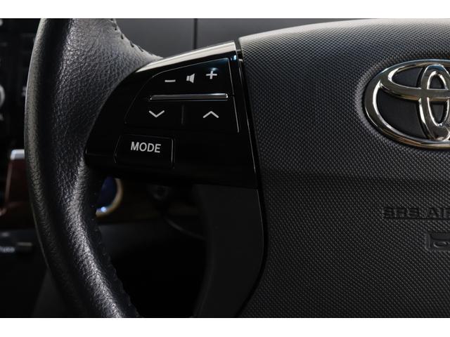 アエラス レザーパッケージ ワンオーナー 純正HDDナビ フルセグ 後席モニター バックカメラ Bluetooth 両パワスラ  電動バックドア レザーシート シートヒーター リアヒーター クルコン ETC 純正エンスタ 寒冷地(46枚目)